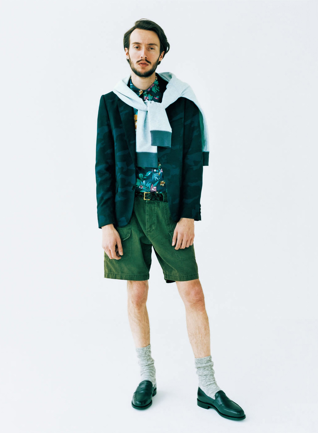 Journal-Standard-Spring-Summer-2014-Collection-Lookbook-02