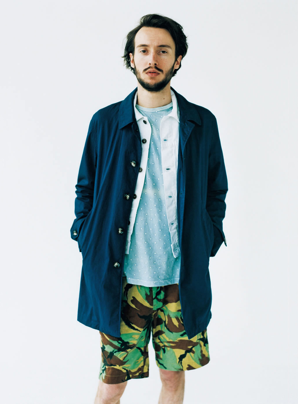 Journal-Standard-Spring-Summer-2014-Collection-Lookbook-04