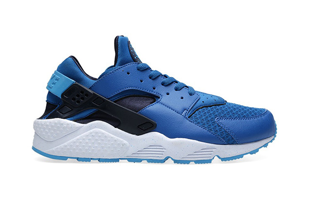 Nike-Air-Huarache-Spring-Summer-2014-Collection-01